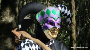 Evil Jester 4